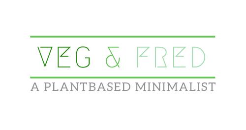 Veg & Fred FR logo